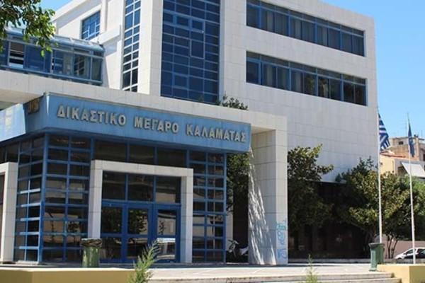 Καλαμάτα: Απίστευτο περιστατικό με τσιγγάνους που επιτέθηκαν σε αστυνομικούς για να ελευθερώσουν κρατούμενο!