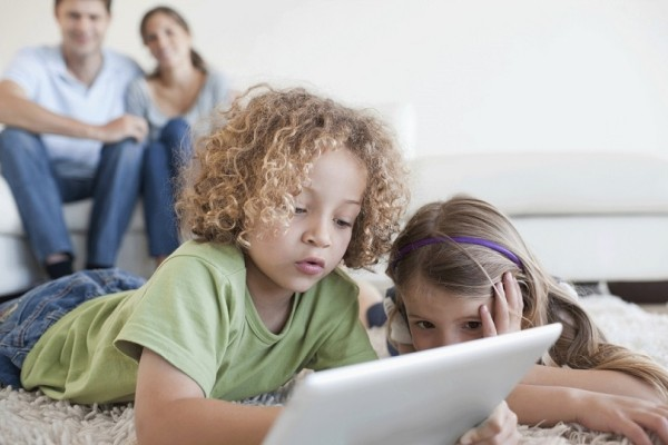 Κατάλληλο για όλους τους γονείς: «Έξυπνη» εφαρμογή ελέγχει τα μαθηματικά των παιδιών σας