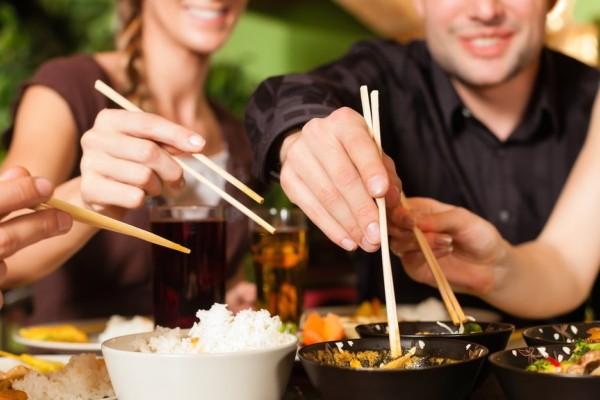 Σας αρέσει το κινέζικο; Σε αυτά τα μαγαζιά δοκιμάσαμε τα καλύτερα!