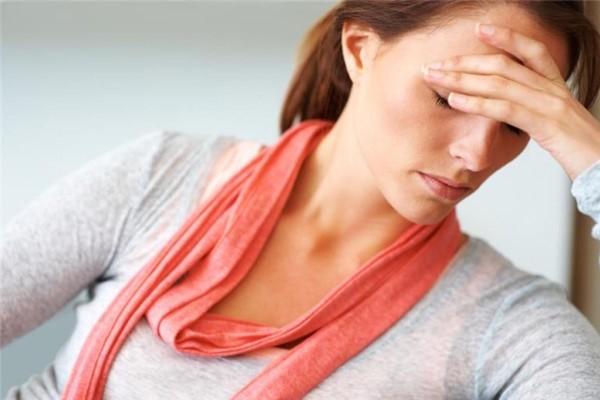 Πώς θα καταφέρεις να νικήσεις την κούραση!