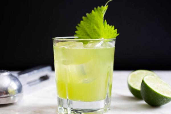 Βάζετε φέτες λεμονιού στο ποτό σας; Ξανασκεφτείτε το πολύ σοβαρά την επόμενη φορά! (photos)