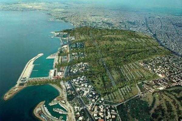 Θρίλερ με την μεγάλη επένδυση στο Ελληνικό: Νέα αναβολή στη συνεδρίαση του ΚΑΣ