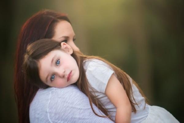 Τι γίνεται εάν μια γυναίκα θέλει να κάνει παιδιά μετά τα 35; - Ποια είναι τα προβλήματα που προκύπτουν;