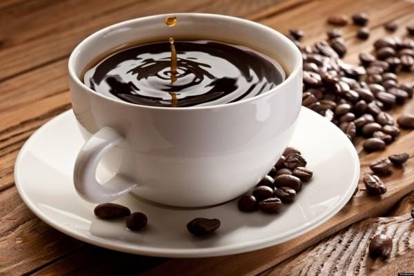 7 έξυπνα και εύκολα tips για να φτιάξεις τον τέλειο καφέ!