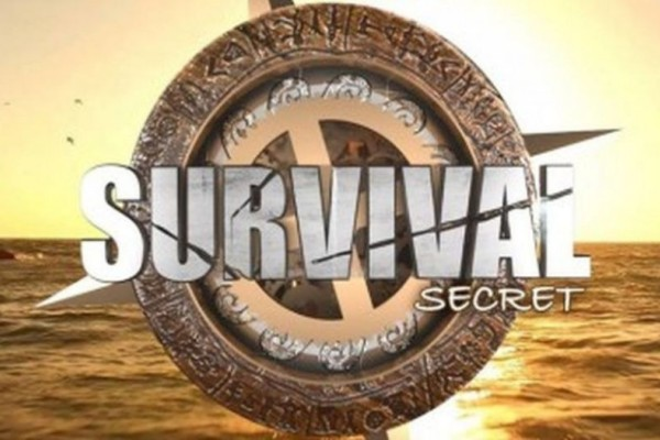 Survival Secret: Αυτή ήταν η πρώτη δύσκολη νύχτα για τους παίκτες! (Video)
