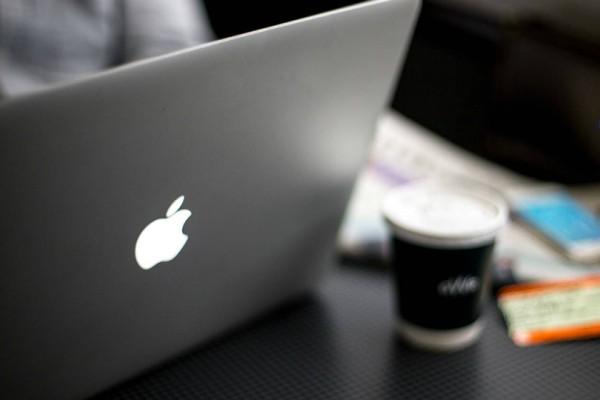 Πως θα καταλάβεις αν σου «κλέβει» κάποιος το Wi-Fi;