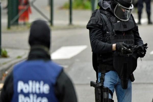 Σοκ στο Βέλγιο με τη δολοφονία δημάρχου - Βρέθηκε με κομμένο το λαιμό του
