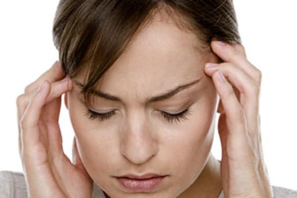 Πότε ο πονοκέφαλος είναι ιγμορίτιδα και πότε ημικρανία;