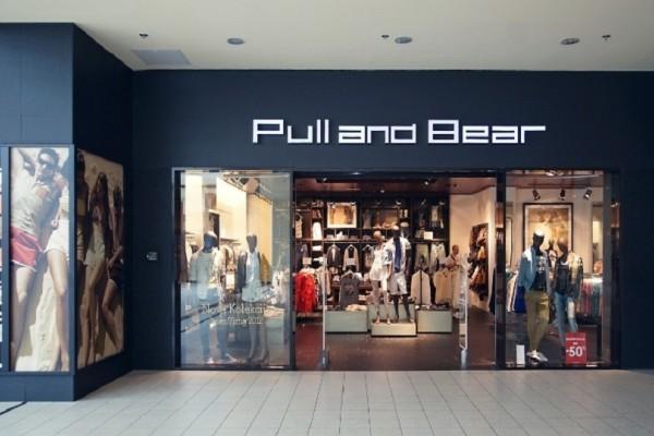 Pull and Bear: Αυτό είναι το πουλόβερ που θα λατρέψεις και θα το φοράς από το πρωί έως το βράδυ! (Photo)