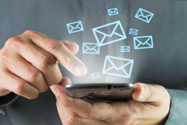 Συνήγορος του Καταναλωτή: Δεν έχουν τέλος οι χρεώσεις από πενταψήφιους αριθμούς στα κινητά!