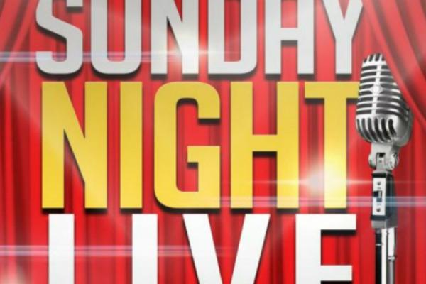 «Έκλεισε»! Αυτοί είναι οι παρουσιαστές του «Sunday Live Show» στον ΑΝΤ1!