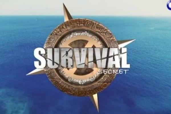 Survival Secret: Τι νούμερα «έφερε» η αποχώρηση της Ιρένε Τροστ από το παιχνίδι;