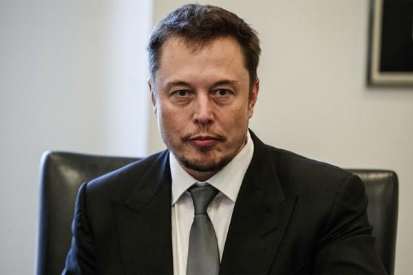 Αυτός είναι ο λόγος για τον οποίο θα ξεσπάσει ο Τρίτος Παγκόσμιος Πόλεμος σύμφωνα με τον Elon Musk