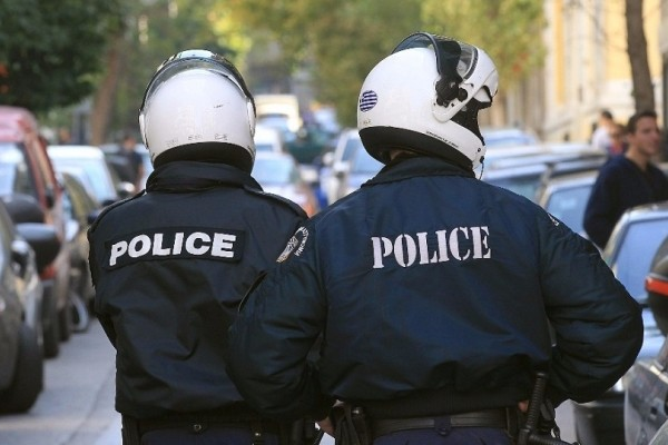 Απίστευτο περιστατικό στη Θεσσαλονίκη: Άντρας αυτοπυροβολήθηκε με καραμπίνα