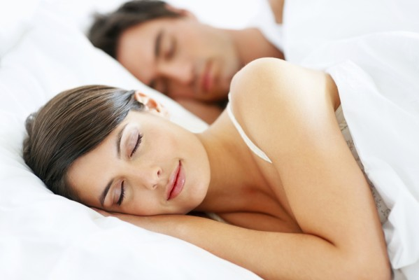 Tι είναι το clean sleeping και πώς θα το πετύχετε;