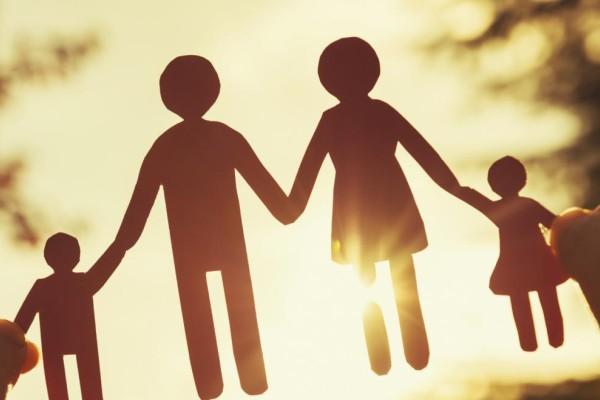Ζώδια και παιδιά: Ποια γίνονται καλύτεροι γονείς;