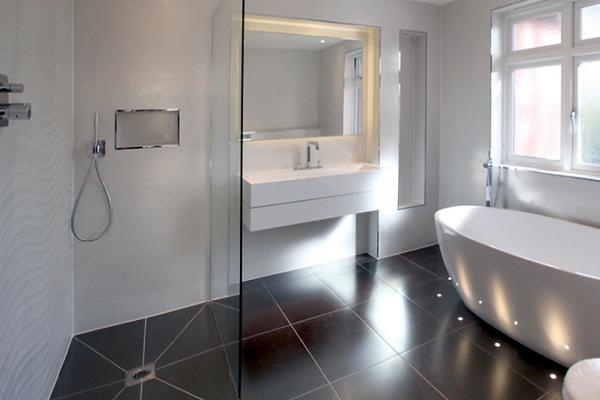 Έξυπνα μυστικά για να διώξετε εύκολα και γρήγορα τα μικρόβια από την μπανιέρα!