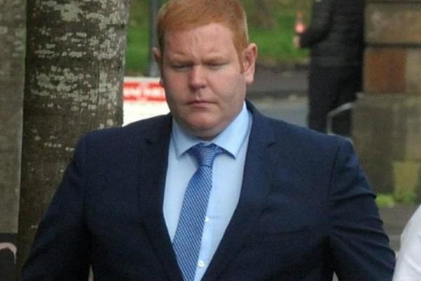 Τον κατηγόρησαν δυο γυναίκες για βιασμό αλλά απαλλάχτηκε από τις κατηγορίες λόγω...σεξυπνίας!