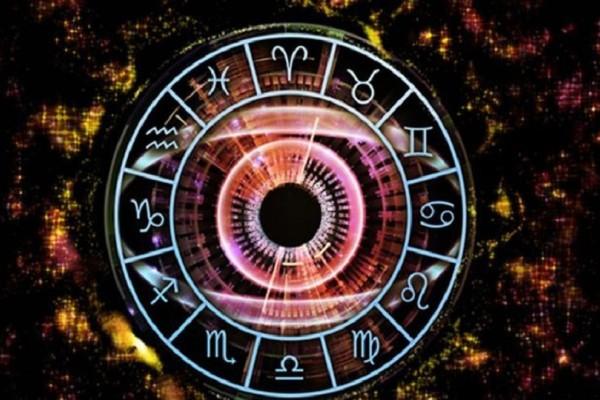 Ζώδια: Τι λένε τα άστρα για σήμερα, Τρίτη 10 Οκτωβρίου;