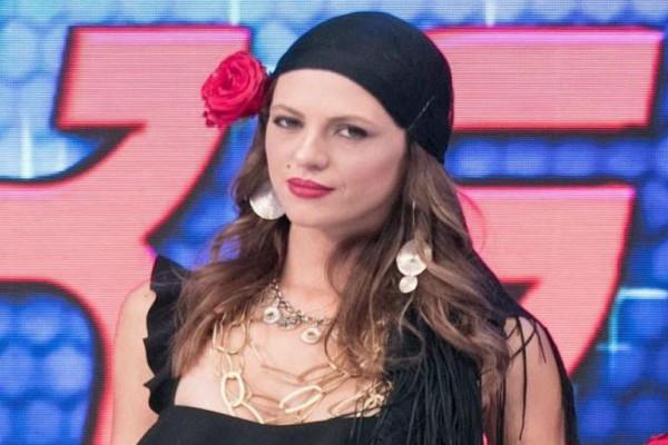 Το άγνωστο δράμα της Ραμόνα και ο λόγος που την οδήγησε στο «My Style Rocks»: Το διαζύγιο με τον άντρα της και η οικονομική καταστροφή της!