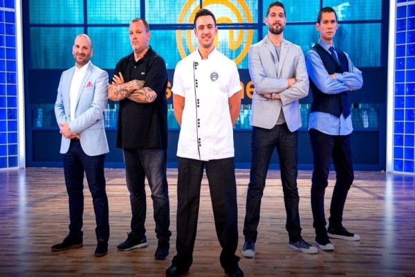 Master Chef: Πότε επιστρέφει η αγαπημένη εκπομπή στις οθόνες μας;
