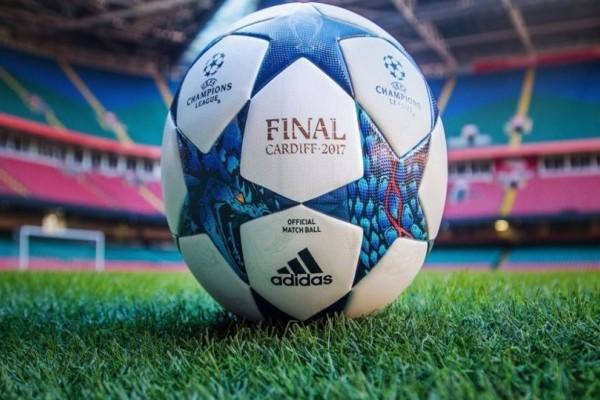Champions League: Πανδαισία γκολ με 31 τέρματα!