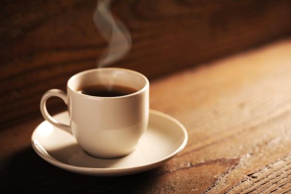 Πόσο κοστίζει ο καλύτερος καφές του κόσμου και ποιες είναι οι πιο ακριβές ποικιλίες;