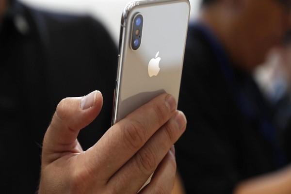 Αυτή θα είναι η τιμή του iPhone X στην Ελλάδα! - Ξεκίνησαν και επίσημα οι προ-παραγγελίες (Video)