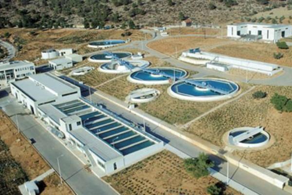 SOS από την ΕΥΔΑΠ: Λιγοστεύει το νερό στους ταμιευτήρες!