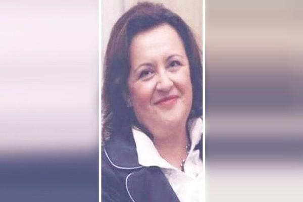 Θεσσαλονίκη: Ραγδαίξες εξελίξεις στην εξαφάνιση της καθηγήτριας! Το πρόσωπο κλειδί στην υπόθεση!