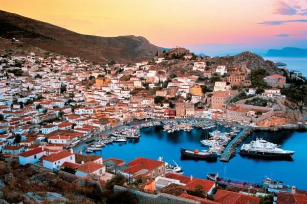 Τέλος εποχής: Τι θα απαγορεύεται να κάνεις πλέον στις διακοπές σου στα ελληνικά νησιά που μέχρι φέτος έκανε πάταγο;