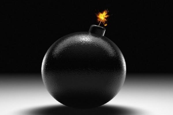 Βόμβα στην αγορά: Τα