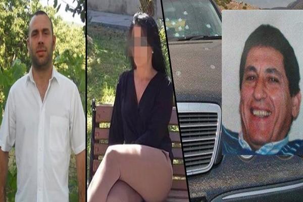 Συγκλονίζει το φρικτό έγκλημα στη Σητεία: Πώς οργάνωσε η σύζυγος και ο εραστής τον φόνο; - Οι υποψίες του καρδιολόγου
