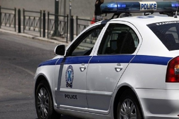Απίστευτο περιστατικό στην Πάτρα: Έκλεψαν 30.000 από μια ηλικιωμένη, όσο εκείνη ήταν στην εκκλησία!
