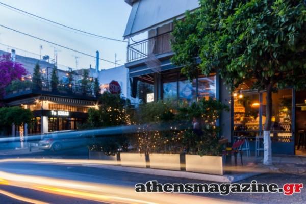 Πετράλωνα: Όλοι οι λόγοι γιατί αγαπάμε αυτή την γραφική γειτονιά της Αθήνας!
