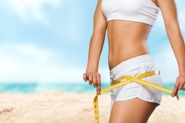 Θες να χάσεις τα περιττά κιλά; - Αυτή είναι η βιταμίνη που πρέπει να εντάξεις στην διατροφή σου!