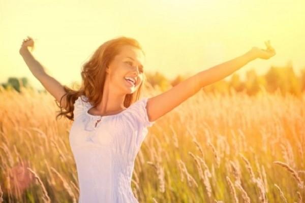 Έχεις έλλειψη βιταμίνης D; - 5 τροφές που χρειάζεται ο οργανισμός σου! (Video)