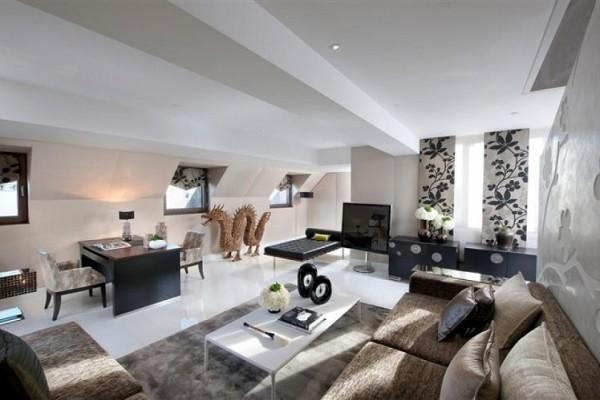 Πάρτε ιδέες: Ανανεώστε το σπίτι σας με 8 απλά και εύκολα βήματα!