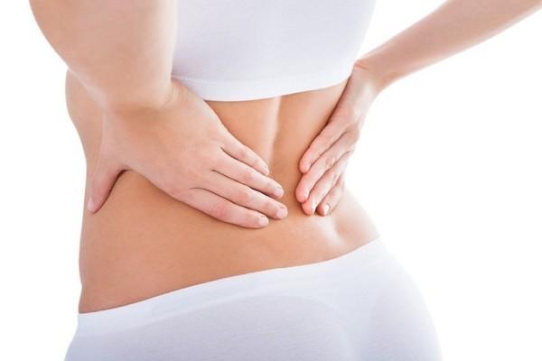 Πόνος στη μέση: 8 «ύπουλες» αιτίες στις οποίες μπορεί να οφείλεται!
