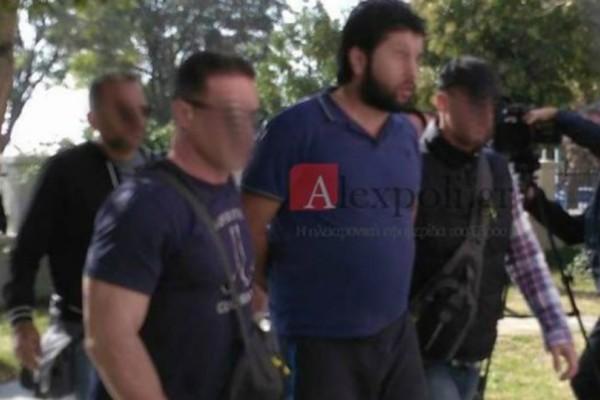 Σοκ: Κανόνιζε αιματηρές επιθέσεις από τον Αλεξανδρούπολη ο συλληφθείς τζιχαντιστής;