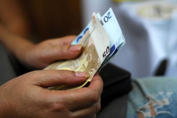 Ανάσα: Σε ποιους θα επιστραφούν 3.000 ευρώ τον Ιανουάριο!