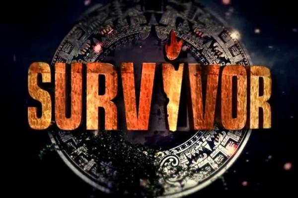 Survivor 2: Πασίγνωστη Ελληνίδα... κινδυνεύει να πάει στον Άγιο Δομίνικο! Και δείτε γιατί λέμε κινδυνεύει