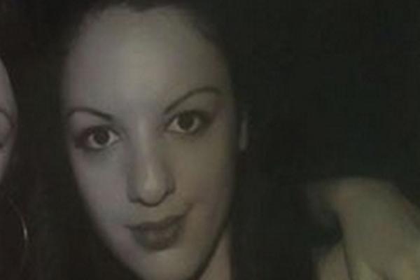 «Τη σκότωσε εκείνη τη μέρα, γιατί…» - Ανατριχιαστική αποκάλυψη αυτόπτη μάρτυρα της δολοφονίας της Δώρας!