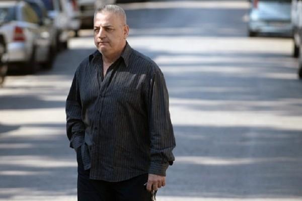 Αποχώρησε από τη ΓΑΔΑ ο πατέρας της 33χρονης εφοριακού - Ολοκληρώθηκε η κατάθεση του