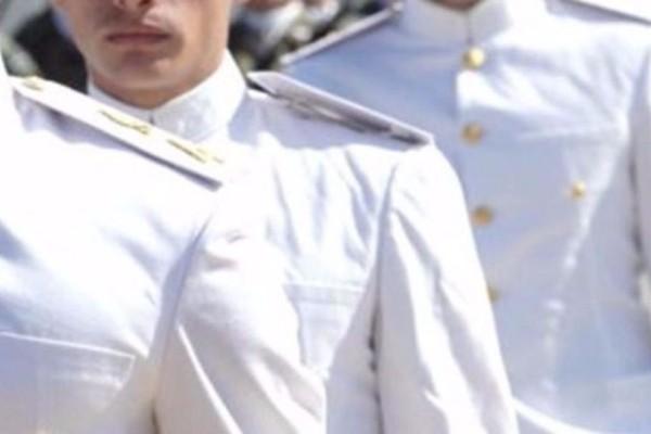 Σοκ στο Μοναστηράκι: Ξυλοκοπήθηκαν δόκιμοι αξιωματικοί της Σχολής Ευελπίδων!