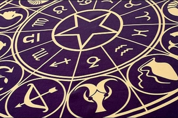 Ζώδια: Αναλυτικές προβλέψεις της ημέρας (13/10) από την Άντα Λεούση!