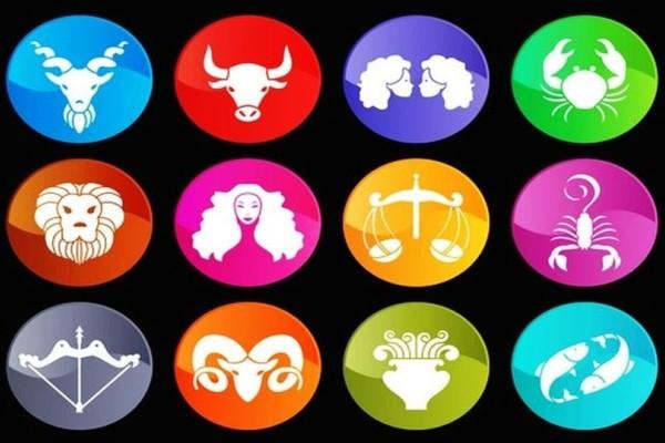 Ζώδια: Αστρολογικές προβλέψεις της ημέρας (06/10) από την Άντα Λεούση!