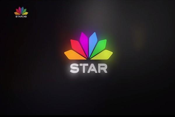 Ραγδαίες εξελίξεις στο Star! Η επίσημη ανακοίνωση του καναλιού