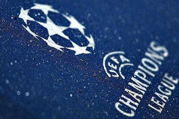 Βόμβα με τα τηλεοπτικά δικαιώματα του Champions League: Που θα το βλέπουμε για την επόμενη τριετία;