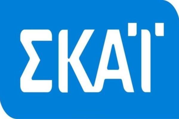 ΣΚΑΙ: Στον «πάγο» το show του Ατζούν Ιλιτζαλί! Το «βέτο» του Τούρκου παραγωγού…